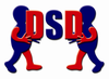 DSD Removals Harrogate