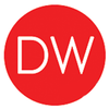 DW Images Photography