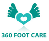360 Footcare