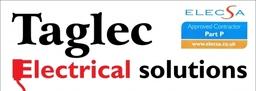 Taglec Magnetic
