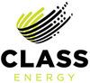 Class Energy