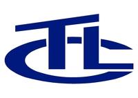 TLC Taxis Ltd