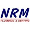 Nrm Plumbing And Heating