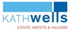 Kath Wells Estate Agent and Valuers