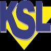 Ksl Garage Services Ltd