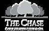 The Chase Golf Health Club & Spa