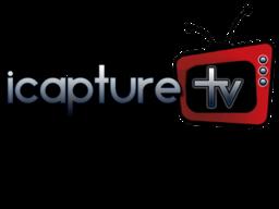iCapture Tv