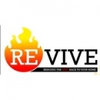 Revive Power Flushing