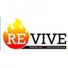 Revive Power Flushing