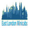East London Minicabs