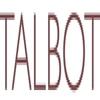 Talbot Fx