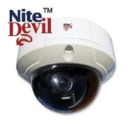Nite Devil Dome