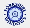 Yorkshire Windows & Conservatories