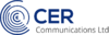 C E R Communications