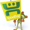 Spoolfrog