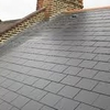 Scotts Roofing Ltd