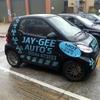 Jay Gee Autos