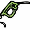 Bristol Biofuel