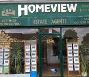 Homeview Properties are unique in the sense.