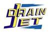 Drain Jet
