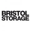 Bristol Storage Equipment
