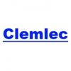 Clemlec
