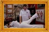 First Relax Thai Massage,  Coventry/ West Midlands