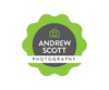 Andrew Scott Photography