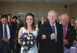 Lytham St Annes - Wedding Photographer
