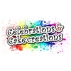 Celebrations & Cake Creations