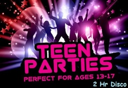 http://www.checos.co.uk/category/teen-discos-13-to