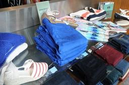 Steranko Didsbury Manchester Clothing Modern Classics for Men & Women