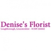 Denise's Florist