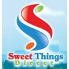 Sweet Things Direct