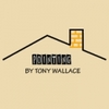 Tone Repointing Specialists