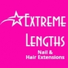 Extreme Lengths Nail & Hair Extensions