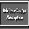 Mk Web Design Nottingham