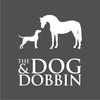 The Dog & Dobbin