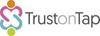 TrustonTap Ltd