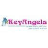 Keyangels Estate Agents Ltd