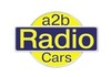 A 2 B Radio Cars