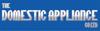 The Domestic Appliance Co Ltd.