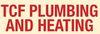 TCF Plumbing & Heating