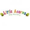 Little Acorns Day Nursery
