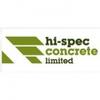 Decorative Concrete (U.K.) Ltd., Huddersfield