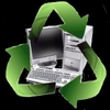Computer Recycling Services