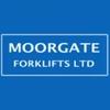 Moorgate Forklifts Ltd