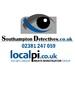 Southampton Detectives