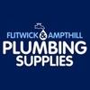 Plumbing & Heating Merchants Flitwick, Ampthill,Bedfordshire