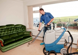 Carpet Cleaning Cleaners Brighton Worthing Eastbourne